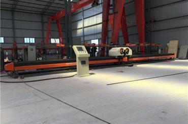 خود کار طریقے سے سی این سی عمودی 10-32 ملی میٹر مضبوط ریبر موڑنے والی مشین