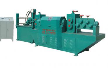 مکمل خود کار طریقے سے CNC کنٹرول کی قسم براہ راست اور مشین کاٹنے