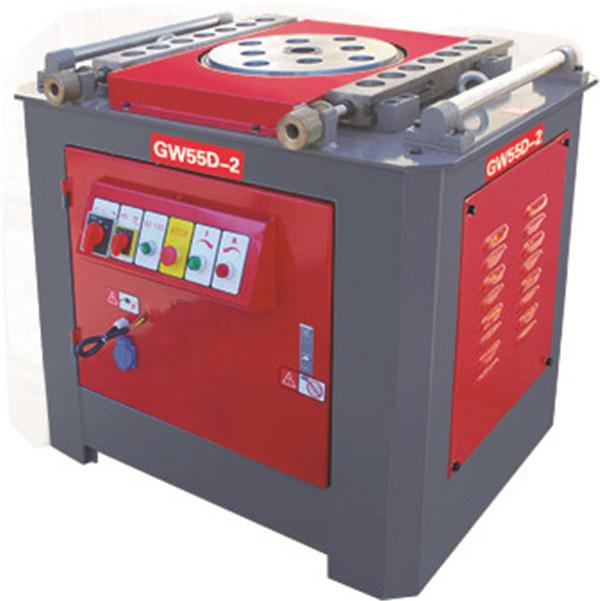 ریبر موڑنے والی مشین، بجلی rebar موڑنے، پورٹیبل rebar موڑنے والی مشین